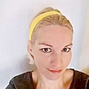 Helen Laucke